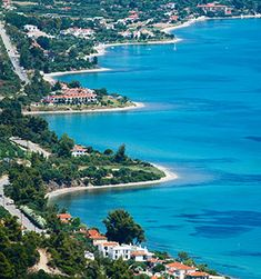 We continue exploring and discovering traditional products and recipes in northern Greece and we travel to Chalkidiki! You are just a click away! Prague Travel, Amsterdam Travel, Finland Travel, Germany Travel, Maldives Travel, Hawaii Travel, Philippines Travel, Thailand Travel, Travel Pictures