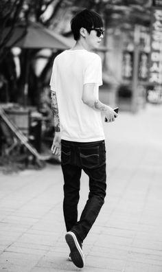 Lee Seung Jun