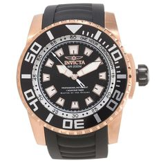 2653774fdfc Search results for   products watches-invicta-14666-pro-diver