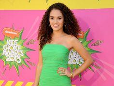 Madison Pettis - Life With Boys em Orange Carpet, Red Carpet, Kids Choice Awards 2014, Celebs, Celebrities, Makeup Inspiration, Famous People, Boys, Girls