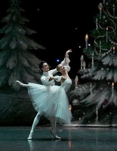 the nutcracker ballet, a tradition with my daughter! She buys a new Nutcracker every year at the ballet for her collection! Shall We Dance, Lets Dance, Ballet Dancers, Ballerinas, Bolshoi Ballet, Ballet Beautiful, Beautiful Life, Ballet Photography, Ballet Costumes
