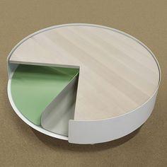 A Slice of Design | Yanko Design