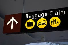 """""""TIL that Houston airport received a lot of complaints about baggage wait times. They decided to move baggage claim further away so the walk was longer than the wait. it resulted in complaints reducing to almost zero."""""""