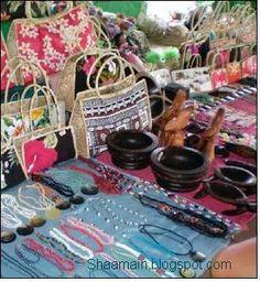11 Best Handicrafts Of Pakstan Images Craft Crafts Handicraft
