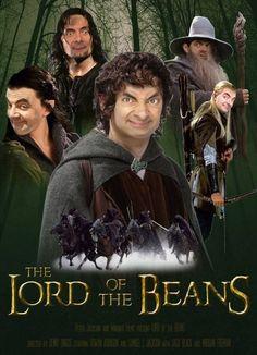 30 Hilarious Mr. Bean Memes That Will Make you Laugh Hard - WhatGeek