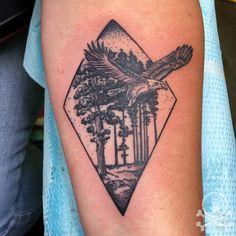 Beautiful memorial tattoo by Meghan Patrick. #12ozstudios #team12oz #tattoo #tattoos #tattooed #tattooing #tattooism #tattooart #tattooartist #tattooer #tattooist #art #artstudio #tattooshop #tattoostudio #ink #inked #bng #bngtattoo #blackandgrey #blackandgreytattoo #blackandgreytattoos #memorial #memorialtattoo #memorialtattoo Meghan Patrick, Custom Tattoo, Tattoo Shop, Black And Grey Tattoos, Tattoo Studio, Cool Artwork, Tattoo Artists, Ink, Beautiful