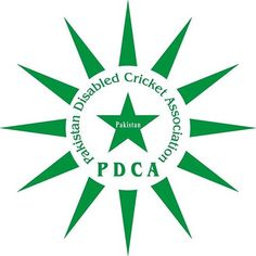 4th NBP Disabled T-20 Pentangular Cup 2013 Starting from 08th October 2013