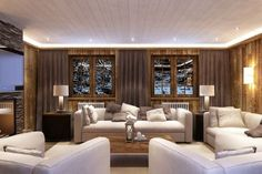 6 ways to give your home a cosier look