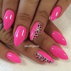 Hot Nails, Hair And Nails, Purple Nail Art, Leopard Print Nails, Shellac Nails, Gel Nail Designs, Cute Acrylic Nails, Trendy Nails, Nails Inspiration