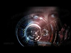 In this tutorial, Liran Tabib will teach you how to create the Iron Man HUD effect with Adobe After Effects native face tracking engine. After Effect Tutorial, Head Up Display, After Effects, Video Editing, Motion Graphics, Iron Man, Engine, Adobe, Digital Art