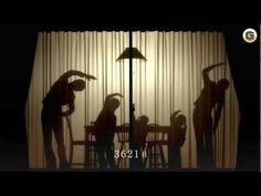 86a9cbc7745 Toshiba 東芝 CM I LED Light 「僕とLEDの10年」 Content Marketing