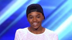 """Josh Levi, 14 from Los Angeles, performed his version of """"Come and Get It"""" by Selena Gomez on The X Factor USA Season 3 Week 2 Episode, Wednesday night, Sept. Listen To Song, Stress Busters, Come & Get It, Pop Culture News, American Idol, Reality Tv, Season 3, New Woman, Factors"""