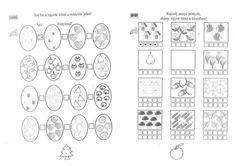 Szmols Firka manval - feladatok.pdf Diagram, Notebook, Bullet Journal, Exercise Book, The Notebook, Journals