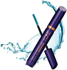 Mascara Water Resistance 5-in-1 Wonder Lash The ONE