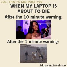 LOL THATS ME - Funniest relatable posts on Tumblr. Check out some more awesome stuff here http://omgwhatsthat.com