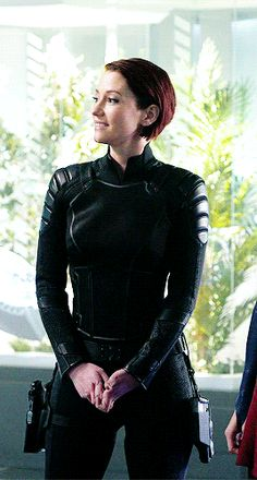 This is a place to discuss Alex Danvers from the show Supergirl - Page 13 - The L Chat Chyler Leigh Supergirl, Supergirl Alex, Supergirl Season, Kara Danvers Supergirl, Melissa Benoist, Alex Danvers, Lexie Grey, Lena Luthor, Katie Mcgrath