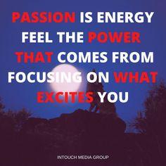 No 1 perth SEO agency in Australia Social Media Marketing, Digital Marketing, Passion Quotes, Seo Agency, Design Development, Perth, Entrepreneur, Purpose, Finding Yourself