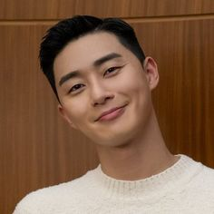 Asian Actors, Korean Actors, Park Seo Joon Instagram, Kwon Sang Woo, Joon Park, Park Seo Jun, Kdrama Actors, Korean Celebrities, Boyfriend Material
