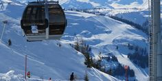 Wintersport in Auffach: grootste skigebied in Wildschönau Tirol Mount Everest, Skiing, Mountains, Nature, Travel, Ski, Naturaleza, Viajes, Trips