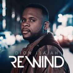 Watch the official music video to Rewind by Dion Isaiah on Artist Sounds. Dion Isaiah is a r&b recording artist residing in South Carolina.