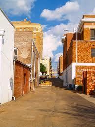 25 Explore Hattiesburg Ideas Hattiesburg Mississippi Hattiesburg Mississippi