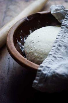 Danish Food, Dough Recipe, Paleo, Ice Cream, Desserts, Recipes, Food Ideas, Drink, No Churn Ice Cream