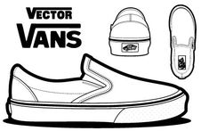 vector vans template — sub plan Art Sub Lessons, Drawing Lessons, Art Sub Plans, Art Lesson Plans, High School Art, Middle School Art, Art Handouts, 8th Grade Art, Art Worksheets