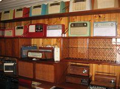 Record Player, Liquor Cabinet, Vintage, Home Decor, Decoration Home, Room Decor, Vintage Comics, Home Interior Design, Home Decoration