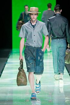 Louis Vuitton Spring Summer 2013 Men's Collection, Catwalk, Spring Summer, Louis Vuitton, Chic, Vintage, Runway, Style, Fashion