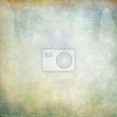 Starý papír textury na obrazech myloview. Nejlepší kvality fototapety, myloview sbírky, nálepky, obrazy, plakáty. Chcete si vyzdobit Váš domov? Pouze s myloview!