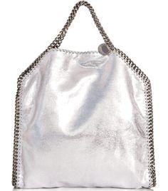 #Matchesfashion Falabella bag by Stella Mccartney