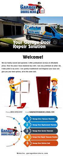 Garage Door Repair, Garage Doors, Garage Door Opener Installation, Lake Elsinore, Door Insulation, Motors, Hero, Windows, Motorbikes