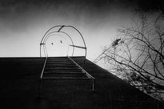 Path To Freedom / Lucian Olteanu / Photographie, Numérique