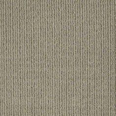 By Chance a textured grid loop carpet  Tuftex Carpets of California