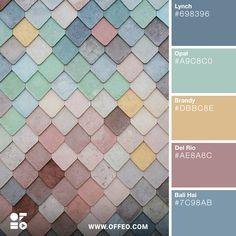 Color Palette For Home, Summer Color Palettes, Color Schemes Colour Palettes, Pastel Colour Palette, Colour Pallette, Color Palate, Summer Colors, Muted Colors, Pastel Colors