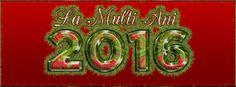 Poze de coperta pentru Anul Nou | silviubacky