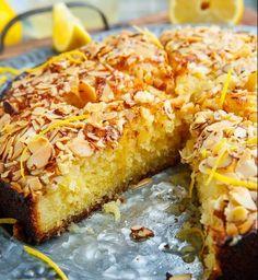 Cupcakes, Cake Cookies, Cheesesteak, French Toast, Lemon, Baking, Breakfast, Ethnic Recipes, Food