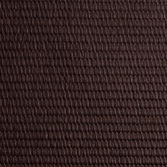 Plum Rib Quilted Stretch Faux Leather