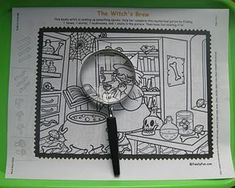 Drawing Straight Lines With A Ruler Worksheets : How to draw worksheets for the young artist a country