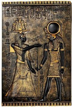 Pictures of ancient egyptian civilization essay Ancient Egyptian Civilization And Culture History Essay. Ancient Egyptians had a supreme and. The ancient Egyptian civilization was one of the. Ancient Egypt Art, Ancient Aliens, Ancient Artifacts, Ancient History, Art History, Ancient Egyptian Clothing, History Essay, European History, Ancient Greece