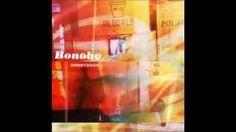 bonobo - YouTube