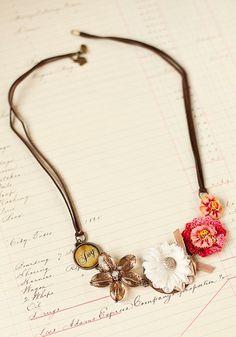 Jewelery Tips from Jill.
