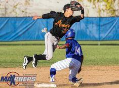 Los Altos vs Arcadia @cifss baseball. . . . . . . . . . . . . . . . #losaltos #arcadia  #boys  #highschool #varsity #baseball #game #socal #highschoolsports #prepsports #cif #cifss #maxpreps #high_school #springsports #sportsshooter #actionshots #baseball #sportsphotography #sportsphotographer #sportsphoto #canonusa #actionphotography #canonphotography #canon #sigma #sigmalens #maxprepsphotographer @maxpreps