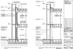 Double facade Wexford County Council.jpg (836×561)