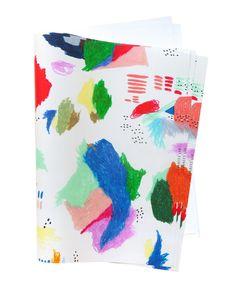 Wrapping Paper – Oh Happy Day Shop | Para envolver regalos