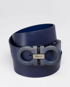 Givenchy Belt, Versace Belt, Wide Leather Belt, Leather Belts, Men's Belts, Mens Belts Fashion, Watch Belt, Luxury Belts, Belt Online
