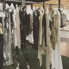 #kotohayokozawa #tokyonewage #東京ニューエイジ #2016 #16SS #fashion #mbtfw #jfw #shibuya #hikarie #creativity #collection #awai