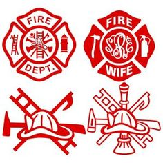 Maltese Cross Firefighter Badge of Honor Cuttable Design Cut File. Vector, Clipart, Digital Scrapbooking Download, Available in JPEG, PDF, EPS, DXF and SVG. Works with Cricut, Design Space, Sure Cuts A Lot, Make the Cut!, Inkscape, CorelDraw, Adobe Illustrator, Silhouette Cameo, Brother ScanNCut and other compatible software.