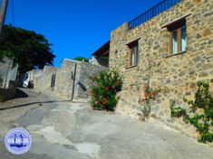 - Zorbas Island apartments in Kokkini Hani, Crete Greece 2020 Crete Greece, Sidewalk, Island, Europe, Environment, Side Walkway, Walkway, Islands, Walkways
