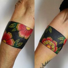 Mini Tattoos, Love Tattoos, Beautiful Tattoos, Body Art Tattoos, New Tattoos, Tattoos For Guys, Dr Tattoo, Cuff Tattoo, Tattoo Bracelet